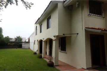 Foto de casa en venta en  2, zerezotla, san pedro cholula, puebla, 1588452 No. 01