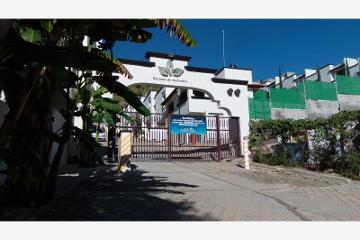 Foto de casa en venta en  13, xochimilco, oaxaca de juárez, oaxaca, 2662289 No. 01