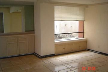 Foto de departamento en venta en  130, bosque de las lomas, miguel hidalgo, distrito federal, 2697684 No. 01