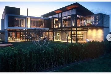 Foto de casa en venta en  130, el campanario, querétaro, querétaro, 2698368 No. 01