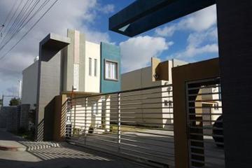 Foto de casa en venta en  130, fundadores, tijuana, baja california, 2782235 No. 01