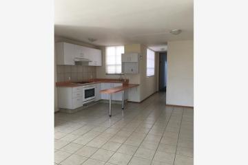 Foto de departamento en renta en  130, san pedro de los pinos, benito juárez, distrito federal, 2915540 No. 01