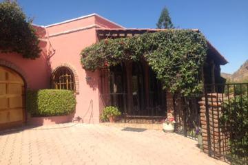 Foto de casa en venta en  130-131, san carlos nuevo guaymas, guaymas, sonora, 2703566 No. 01