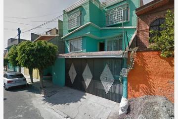Foto principal de casa en venta en martos, cerro de la estrella 2710514.