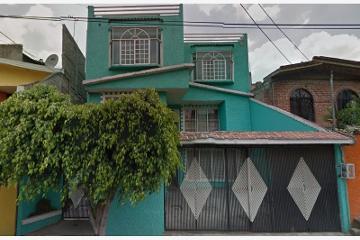 Foto de casa en venta en  131, cerro de la estrella, iztapalapa, distrito federal, 2781244 No. 01