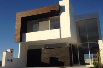 Foto de casa en venta en  131, cumbres del lago, querétaro, querétaro, 2398528 No. 01