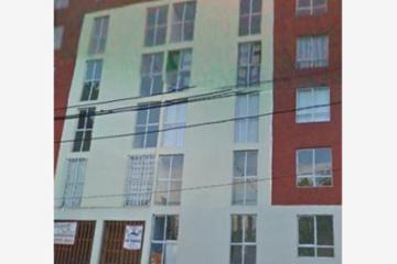 Foto de departamento en renta en  131, morelos, cuauhtémoc, distrito federal, 2379652 No. 01