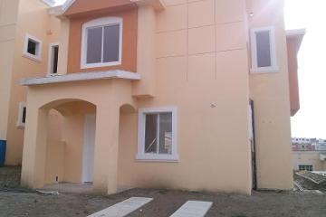 Foto de casa en venta en  13128, santa fe, tijuana, baja california, 2797572 No. 01