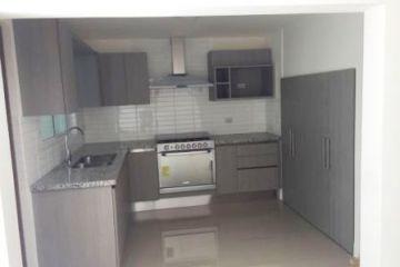 Foto de casa en venta en Colinas de San Jerónimo 7 Sector, Monterrey, Nuevo León, 4723797,  no 01