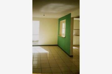 Foto de casa en venta en  132, lomas de san juan, san juan del río, querétaro, 2652774 No. 01