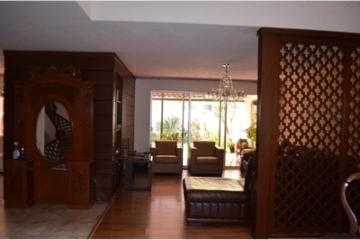Foto de casa en venta en  132, providencia 2a secc, guadalajara, jalisco, 2371130 No. 01