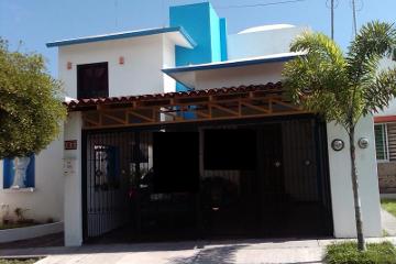 Foto principal de casa en venta en ruiseñor, residencial santa bárbara 2687424.