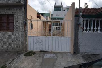 Foto principal de casa en venta en fraternidad, unidad veracruzana 2655379.