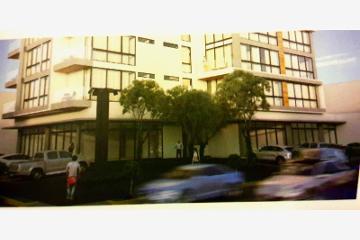 Foto de departamento en venta en  1323, americana, guadalajara, jalisco, 2988713 No. 01