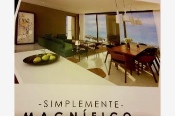 Foto de departamento en venta en  1323, americana, guadalajara, jalisco, 2989287 No. 01