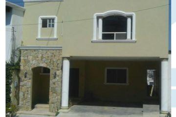 Foto de casa en venta en Pedregal la Silla 1 Sector, Monterrey, Nuevo León, 2765778,  no 01