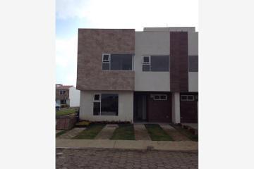 Foto de casa en venta en  1325, nuevo león, cuautlancingo, puebla, 2453950 No. 01