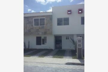 Foto de casa en venta en  1325, nuevo león, cuautlancingo, puebla, 2652969 No. 01