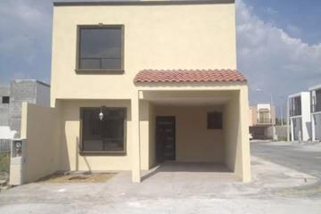 Foto de casa en renta en  1326, la salle, saltillo, coahuila de zaragoza, 2814597 No. 01