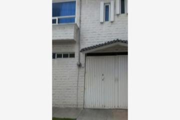 Foto de casa en venta en  1328, santa maría, puebla, puebla, 2785585 No. 01
