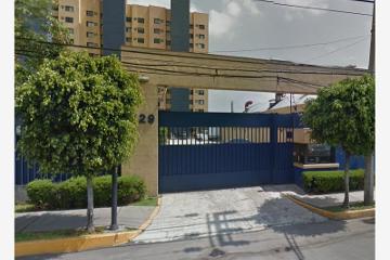 Foto de departamento en venta en  1329, santa fe, álvaro obregón, distrito federal, 2685188 No. 01