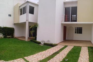 Foto principal de casa en renta en las rosas, ahuatepec 2663883.
