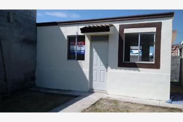 Foto de casa en venta en  133, san jose, garcía, nuevo león, 2450518 No. 01
