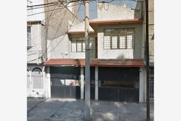 Foto de casa en venta en  133, san juan de aragón vii sección, gustavo a. madero, distrito federal, 2673938 No. 01