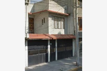 Foto de casa en venta en  133, san juan de aragón vii sección, gustavo a. madero, distrito federal, 2704403 No. 01