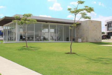 Foto de casa en venta en La Cima, Zapopan, Jalisco, 3015308,  no 01