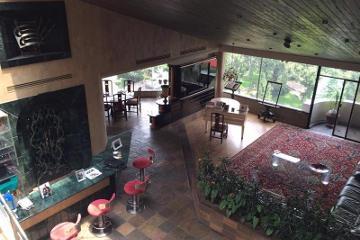 Foto de departamento en venta en  1333, bosque de las lomas, miguel hidalgo, distrito federal, 2439994 No. 01
