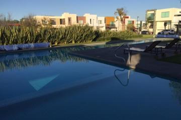 Foto de casa en renta en  1333, solares, zapopan, jalisco, 2681519 No. 01