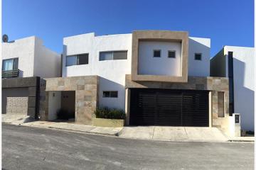 Foto de casa en venta en  1335, la hibernia, saltillo, coahuila de zaragoza, 2559046 No. 01