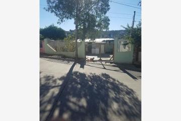 Foto de casa en venta en  13351, camino verde (cañada verde), tijuana, baja california, 2782782 No. 01