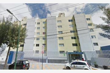 Foto de departamento en venta en  1337, bondojito, gustavo a. madero, distrito federal, 2753964 No. 01
