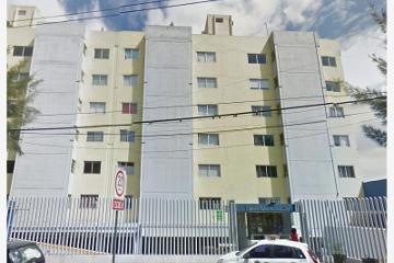 Foto de departamento en venta en  1337, tablas de san agustín, gustavo a. madero, distrito federal, 2655728 No. 01