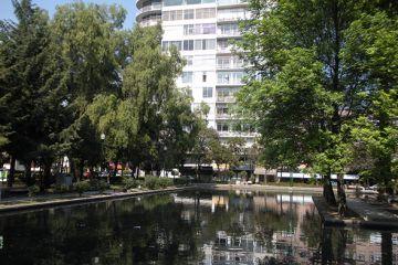 Foto de departamento en renta en Polanco III Sección, Miguel Hidalgo, Distrito Federal, 2346202,  no 01