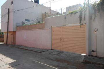Foto principal de casa en renta en las rosas, ampliación la cañada 2690391.