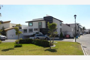 Foto de casa en venta en  134, alta vista, san andrés cholula, puebla, 2813674 No. 01