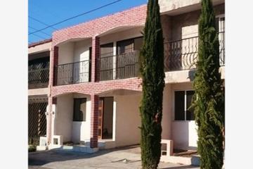 Foto de casa en venta en  134, parajes de santa elena, saltillo, coahuila de zaragoza, 2226136 No. 01
