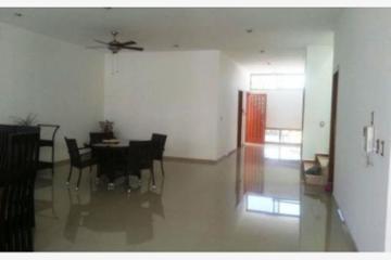 Foto de casa en venta en  134, paseo de la hacienda, colima, colima, 2661675 No. 01