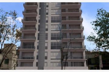 Foto de departamento en venta en  1348, guadalupe inn, álvaro obregón, distrito federal, 2673704 No. 01