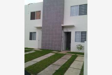 Foto de casa en renta en 135 135, jardines del sur, benito juárez, quintana roo, 0 No. 01