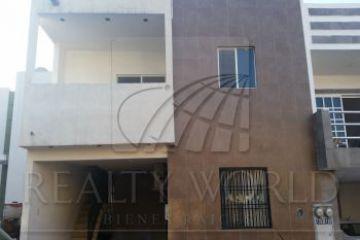 Foto principal de casa en venta en pedregal de san agustín 2582558.