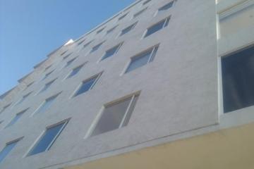Foto de departamento en venta en  135, rincón de la paz, puebla, puebla, 590561 No. 01