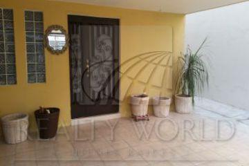Foto principal de casa en venta en villas de escobedo ii 2582556.