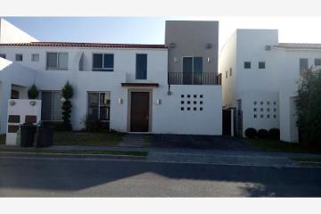 Foto de casa en renta en  135, villas de guadalupe, saltillo, coahuila de zaragoza, 2813202 No. 01