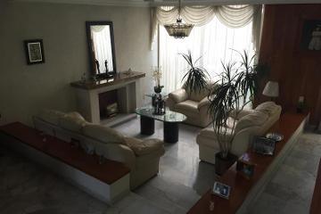 Foto de casa en renta en  1351, chapalita oriente, zapopan, jalisco, 2364556 No. 01