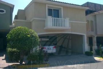 Foto principal de casa en venta en cerradas de cumbres sector alcalá 2012905.