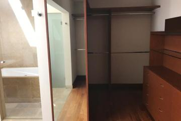 Foto de casa en venta en  136, cuajimalpa, cuajimalpa de morelos, distrito federal, 2947491 No. 13